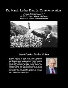 MLK celebration save the date 2017 final copy